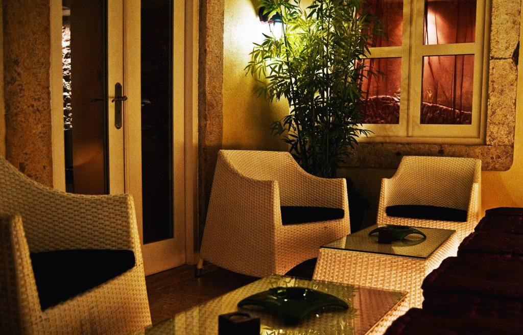 Matiz Pombalina Cocktail Bar - Pateo 4