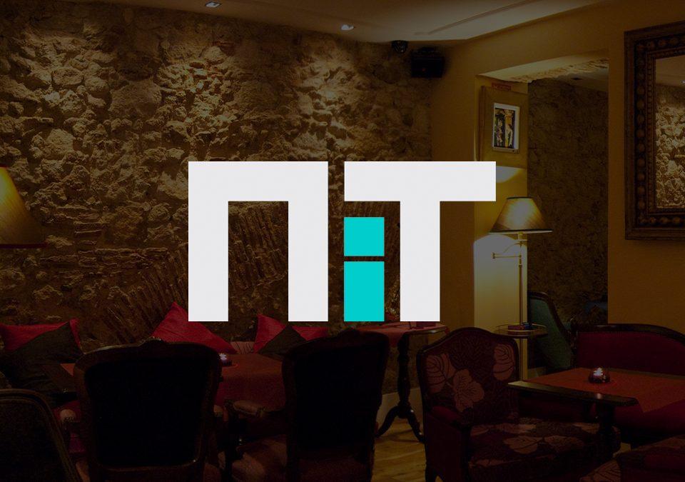 Matiz Pombalina Cocktail Bar NIT