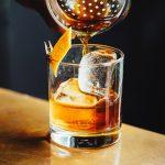 Matiz Pombalina Bar Rum