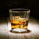 Matiz Pombalina bar Whisky