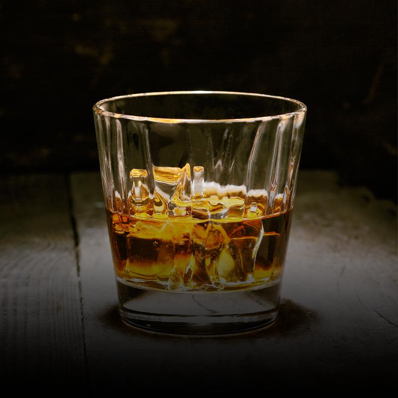Matiz Pombalina whisky 2