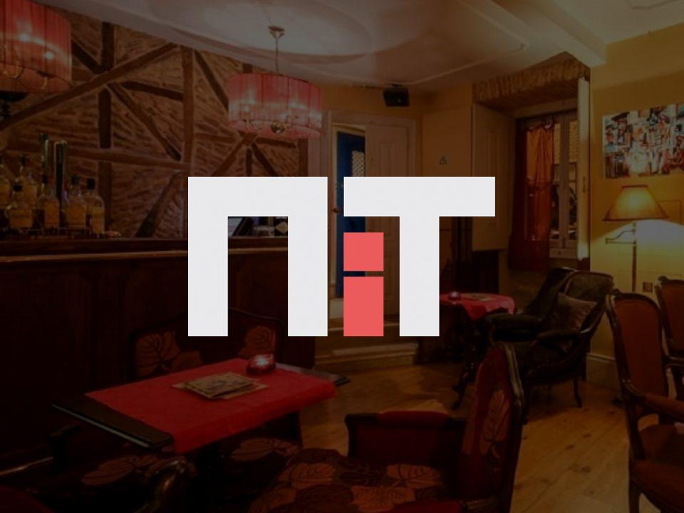 Matiz Pombalina by NIT (2021)